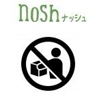 ナッシュ解約方法
