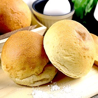 ナッシュ(nosh)低糖質パン